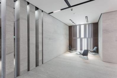 Cube-Office-Mosca-5