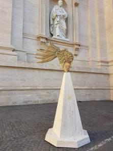 Angelus Misericordiale
