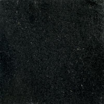 Nero Tijuka Image