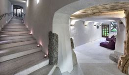 Saint-Hubertus-Luxury-Resort-Spa-Cervinia-2