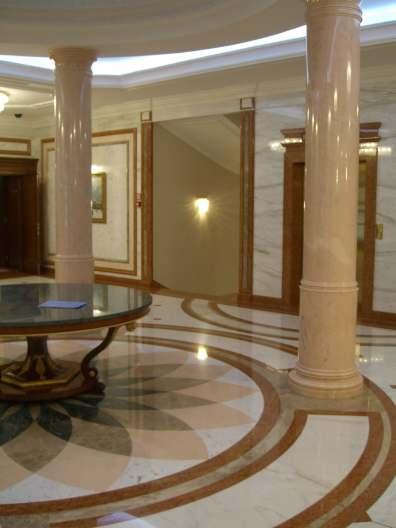Severnaya-Private-Hotel-Surgut-1