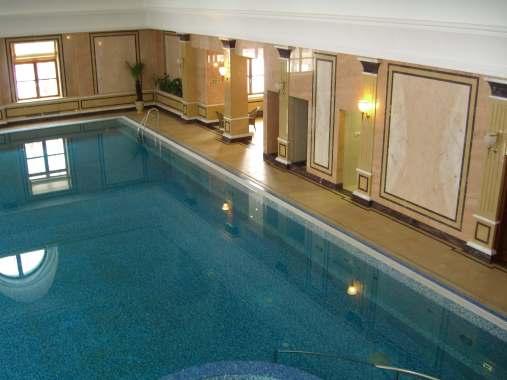 Severnaya-Private-Hotel-Surgut-9