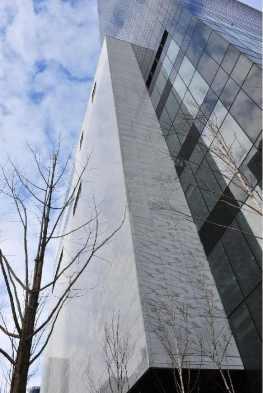 International-Finacial-Center-Ifc-2