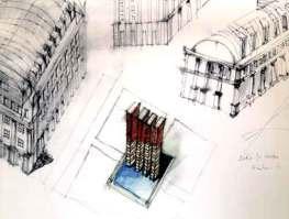 La Corte Residential Center - Verona
