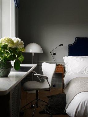 Ett-Hem-Hotel-Stockholm-2