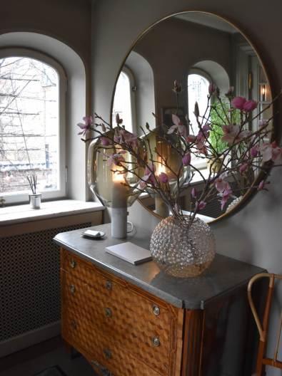 Ett-Hem-Hotel-Stockholm-3