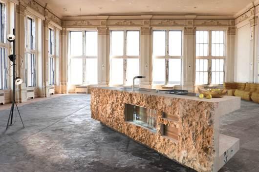 Bora-Werkhaus-Kitchen-1