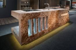 Bora-Werkhaus-Kitchen-2