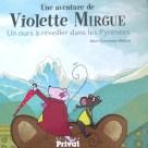 Violette Mirgue Tome 2