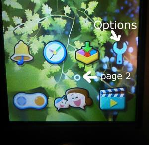 options wifi digigo