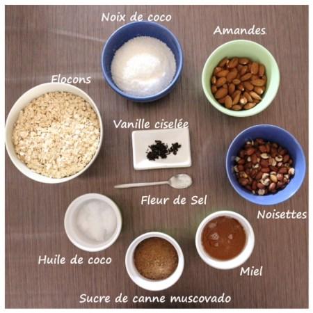 cereales-croustillantes-maison