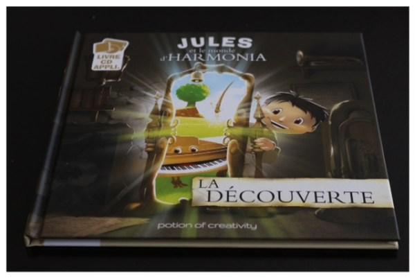 jules-monde-harmonia-clefs