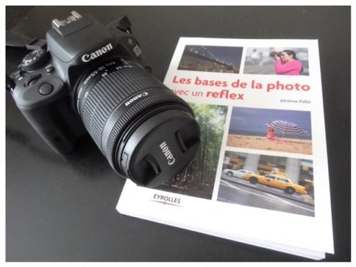 base-phot-reflex-canon-100d