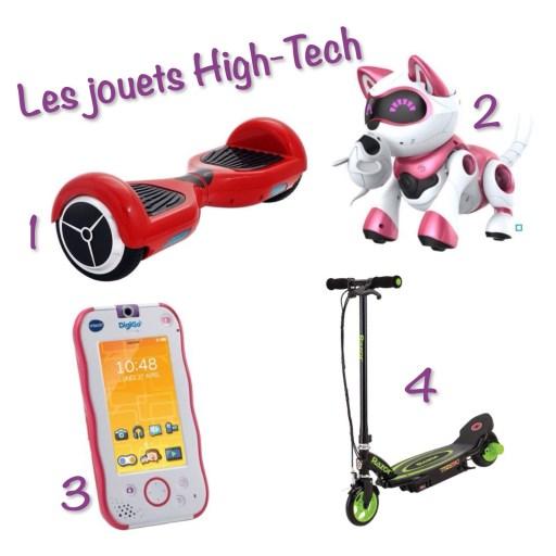 selection-jouet-hightech-noel-2016
