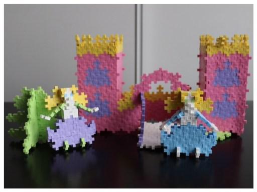 plus-plus-jeux-chateau-princesse