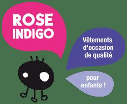 roseindigo-vetement-marque-occasion
