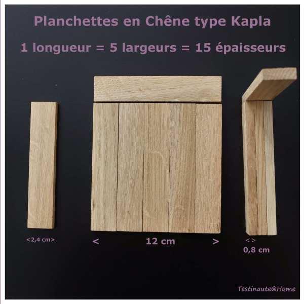 proportion-ratio-planchette-kapla