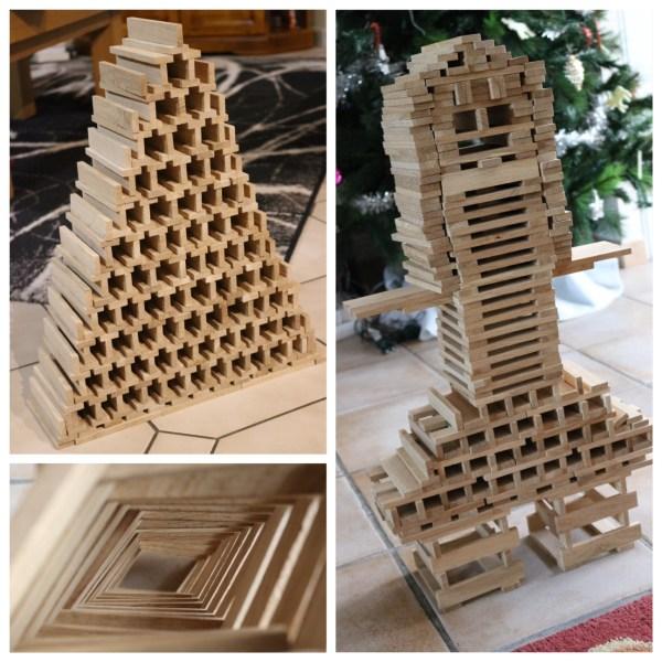 modèle-construction-kapla