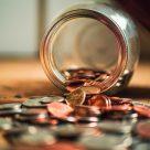 Cumuler des euros avec le cashback