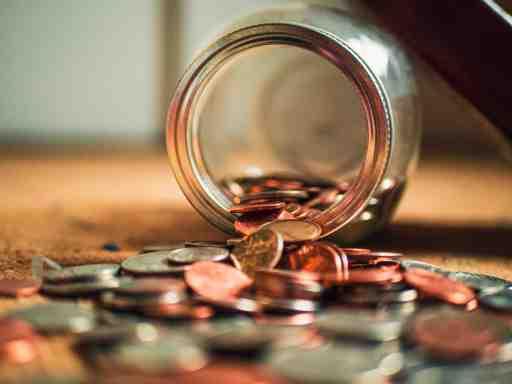 Cumuler des euros dans la cagnotte ebuyclub