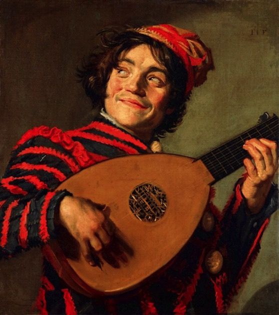 hals-minstrel-with-lute