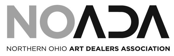 noada-logo-2013-FINAL-(2)-(1)