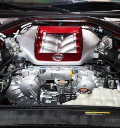 nissan gt r engine [ 1200 x 819 Pixel ]