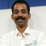 AjayB