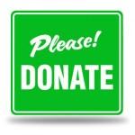 Donate-to-TestingCircus
