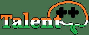 Talent-Plus-Plus-India