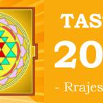 TASTRO – Tester's Astrology 2015 – by @RrajeshBarde