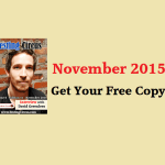 Testing Circus – November 2015 Edition