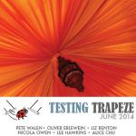 Testing Trapeze