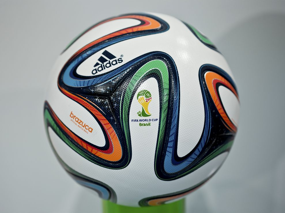 soccer-ball-brazuca-world-cup-2014
