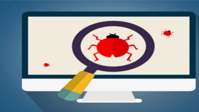 28 Tips to write a complete Bug Report in Software Testing