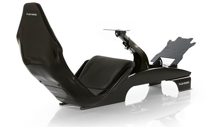 Playseat F1 Simulation seat