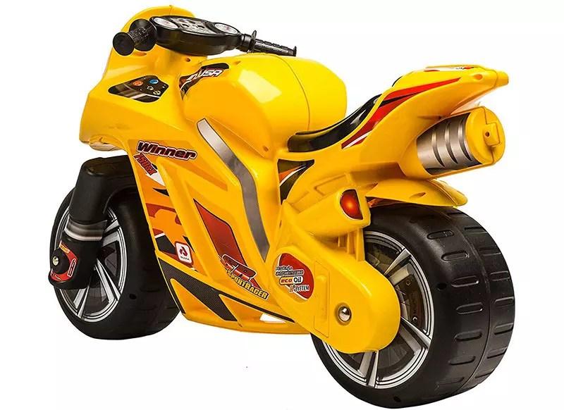 INJUSA 19455//000/Winner Kawasaki