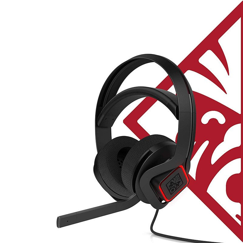 hp casque gamer omen by headset 800 review