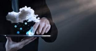 Aws Certified Cloud Practice Test
