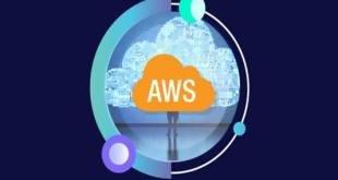 AWS-Certified-Cloud-Practitioner-Practice-Test-Questions