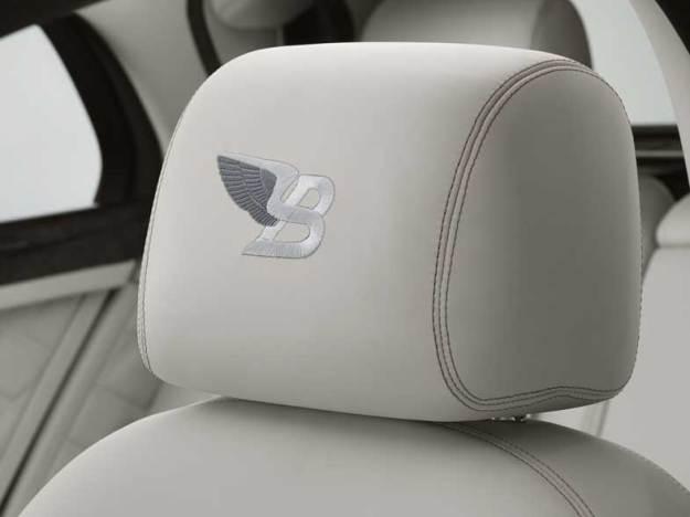 2014-Bentley-Limited-Edition-Birkin-Mulsanne-Seat