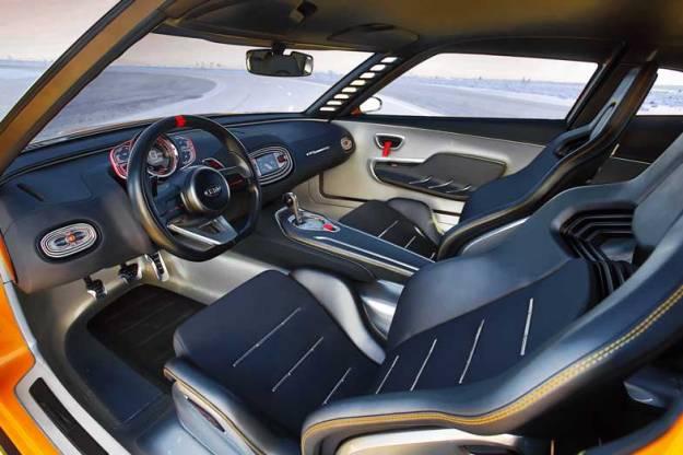 Kia-GT4-Stinger-Concept-Interior-