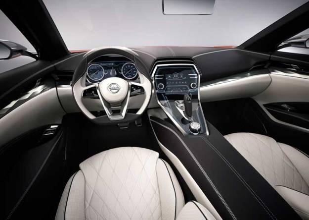 Nissan-Sport-Sedan-Concept25