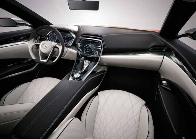 Nissan-Sport-Sedan-Concept26