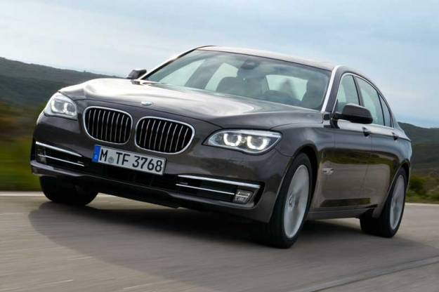 THE-2014-BMW-740LD-XDRIVE-2