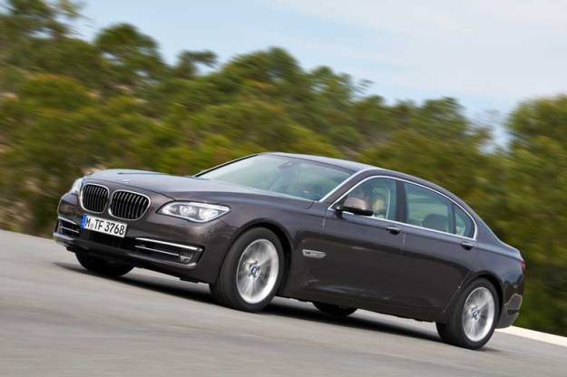 THE-2014-BMW-740LD-XDRIVE-4