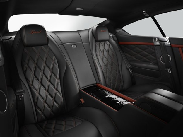 Bentley-GT-Speed-Rear-Interior