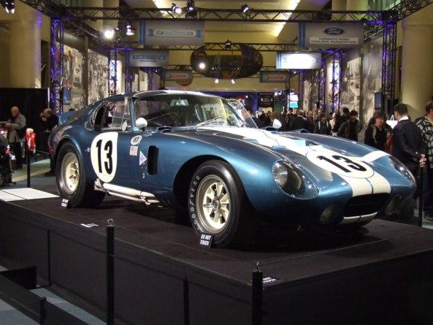 Shelby_Daytona,_1964