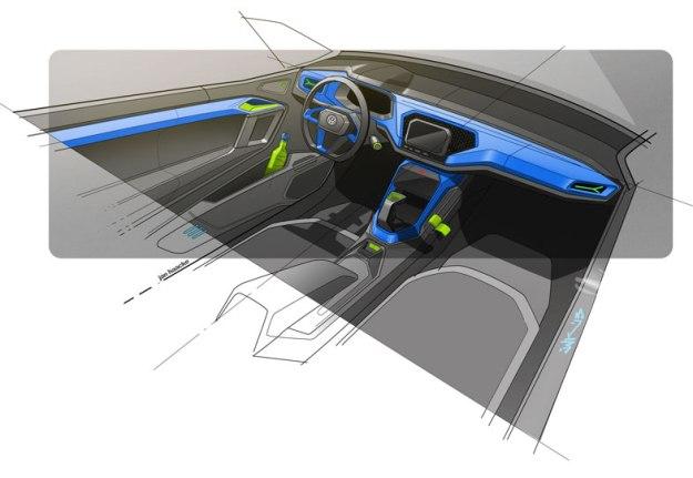 Volkswagen-T-ROC-Interior-Seats
