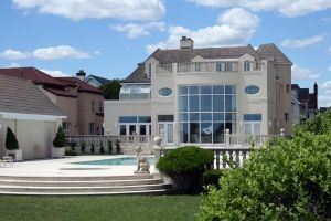 luxurious-mansion-1-821237-m